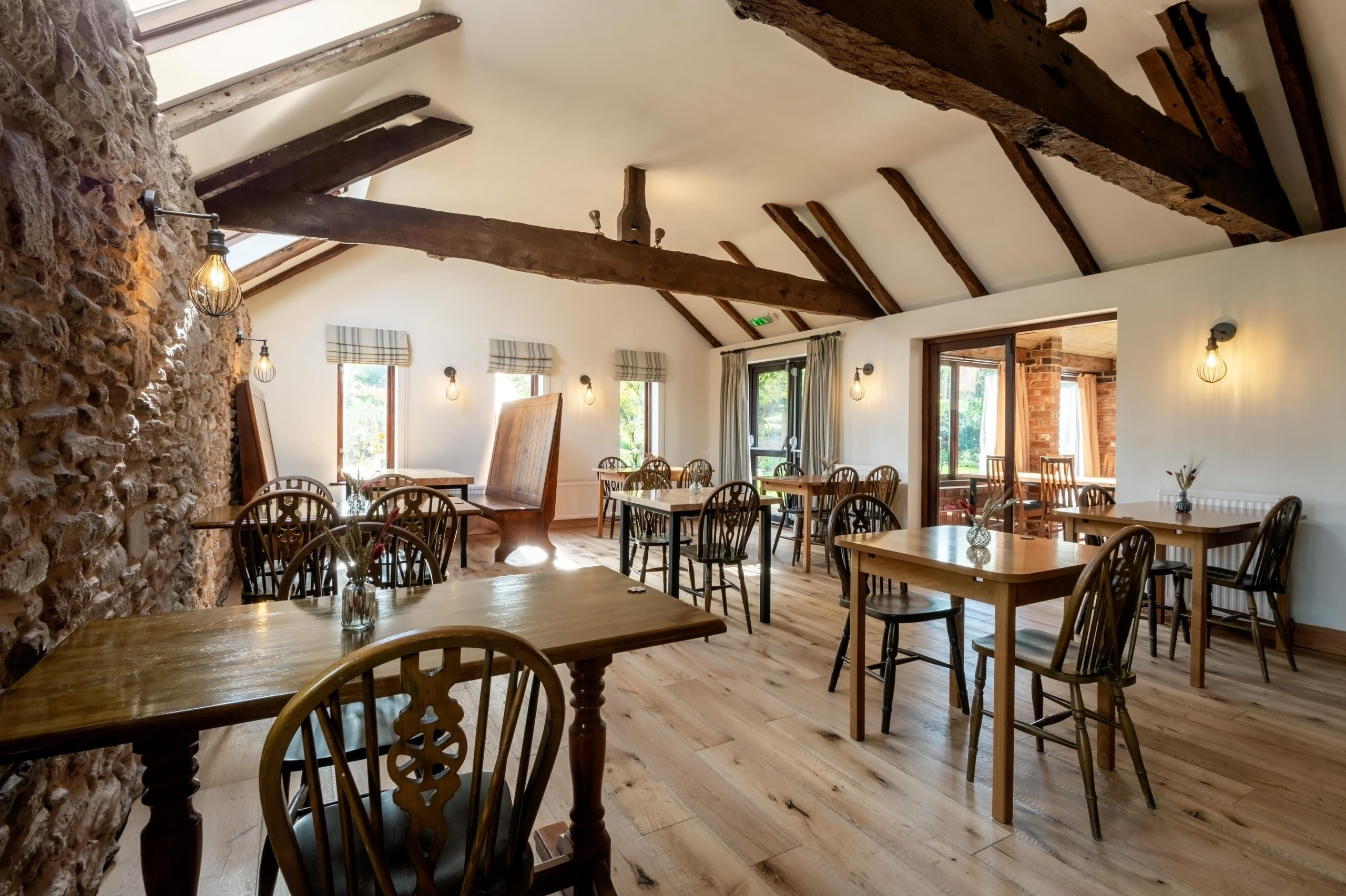 Dining/Function Room